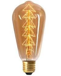 le girard sudron oule décorative à filaments droits girard sudron dsg
