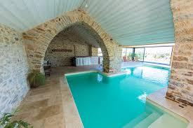 chambre d hote millau avec piscine chambres d hôtes les caselles chambre duplex et suites familiales