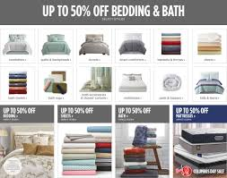 Jcpenney Bedspreads And Quilts Bed U0026 Bath Comforters Sheets U0026 Bathroom Accessories Jcpenney