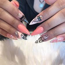 sunshine nails home facebook