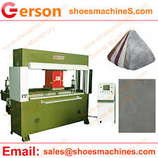 Upholstery Machine For Sale Upholstery Furniture Pvc Leather Cutting Machine Die Cutting