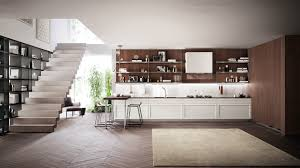 Italian Kitchen Furniture Italian Kitchen Cabinets Scavolini Usa Official Site