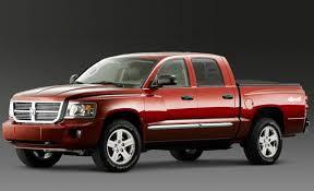 last year for dodge dakota 2016 dodge dakota truck release date price specs review