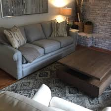 Sofas Center La Z Boyclining by Collins Premier Sofa