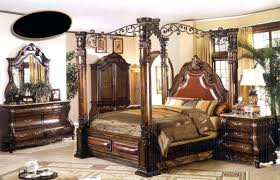 cheap king bedroom sets for sale cheap king size bedroom sets nobintax info