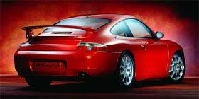 1999 porsche specs 2001 porsche 911 4 996 specifications carbon dioxide