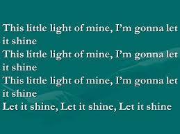 The Black Keys Everlasting Light Everlasting Light The Black Keys Let Me Be Your Everlasting Light