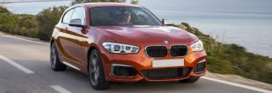 2019 bmw 1 series price specs and release date carwow