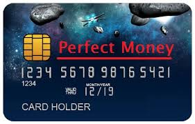 prepaid money cards money atm prepaid debit card with free 50 preloaded