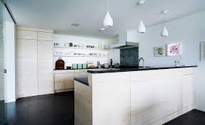 Kitchen Diner Design Ideas Blue Open Plan Kitchen Open Plan Kitchen Design Ideas Open Plan