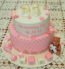 ella u0027s cakes and sugar art in paarl for baby shower and baptism cakes