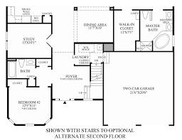 summer bay resort orlando floor plan stow ma active community regency at stow the villas