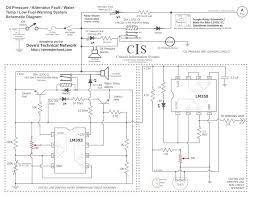 pioneer avh x1500dvd wiring diagram in 2008 11 15 045335 nissan