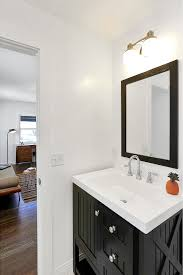 martha stewart bathroom ideas choosing martha stewart vanity that will make your bathroom more
