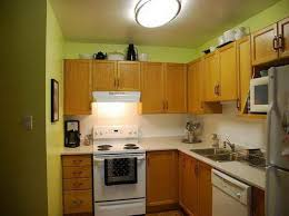 best paint color ideas kitchen cabinets u2014 home design and decor