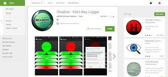 free keylogger apk top 10 free keyloggers for android to prevent spying zilliontips