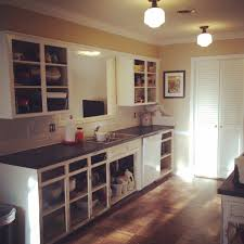 cheap new kitchen lighting all things new interiors
