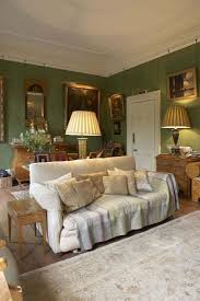Judy Bentley Interior Views 153 Best Blue And Green Interiors Images On Pinterest Decorating