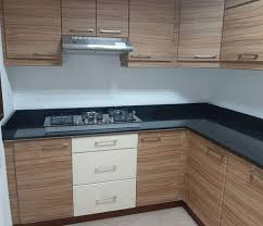 kitchen cabinet design kenya 100 cabinet designs ideas for modern kitchens
