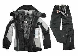 buy spyder women ski suits at clearance price spyder london