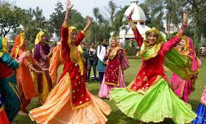 international s day celebrated across the world world
