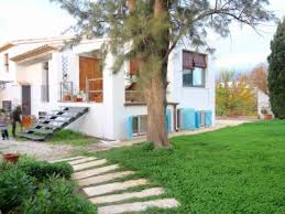 alicante province country houses to rent 14 results