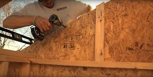 How To Build A Shed Base Out Of Wood by Sheds Outdoor Storage U0026 Accessories At Menards