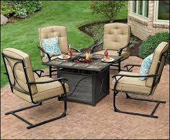 Motion Patio Chairs Patio This Is My Home