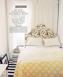 tiny bedroom ideas tiny bedroom ideas image of home design inspiration