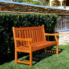 front porch bench ideas bench how to build a wooden bench with backrest narrow front
