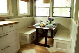bathroom fascinating dining room storage cabinets omega