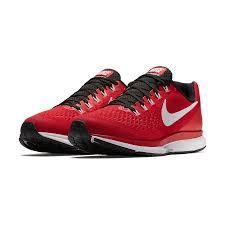 Nike Pegasus s nike air zoom pegasus 34 tb running shoe barcelona