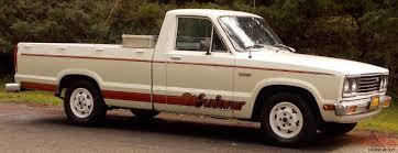 mazda pickup b series pickups b1000 b1500 sr5 toyota 4runner pickup