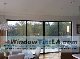 frost window film archives window tint los angeles