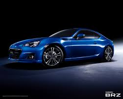 custom subaru brz wallpaper subaru brz wallpaper fine hdq subaru brz images beautiful hqfx