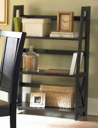 Iron Folding Bookcase 224 00 Britanica Oak Folding Bookcase D2d Furniture Store