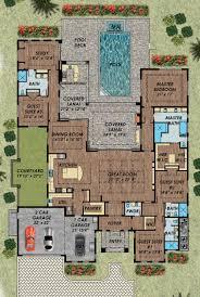 my floor plan 16 unique draw my house floor plan simulatory