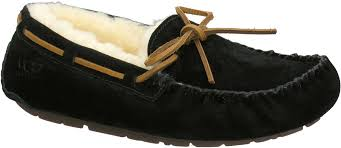 ugg moccasins on sale womens ugg dakota womens slippers 99 99 and free shipping