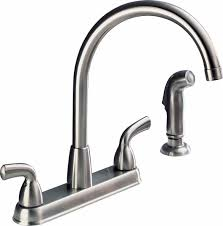 kwc kitchen sink faucet parts kitchen cabinets