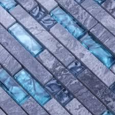 Stone Glass Tile Backsplash by Stone Glass Tile Kitchen Backsplash Cheap N008 Fifyh Com