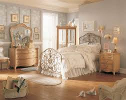 Craigslist Tucson Az Furniture By Owner by Cheap Furniture Stores In Tucson Az Trendy Sam Levitz Credit Card
