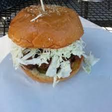 bun butterer bgr the burger joint closed 46 photos 84 reviews burgers