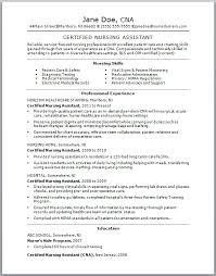 exle high resume for college application 7190882694 creative resume exles excel social worker resume