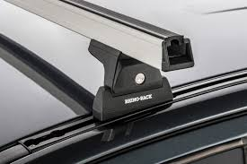 How To Install Roof Rack On Honda Odyssey by Rhino Rack 2500 Roof Rack Rhino Roof Rack 2500 Series
