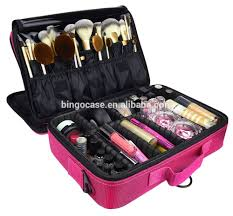 beauty case beauty case suppliers and manufacturers at alibaba com