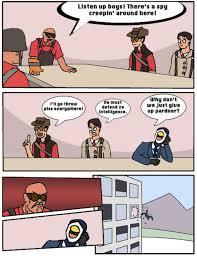 Team Fortress 2 Memes - team fortress 2 memes dump