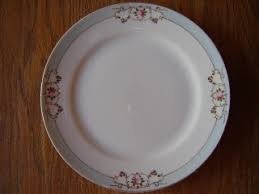plate you are special really living october notes you are god s china plate
