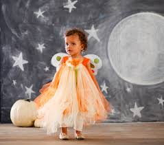 Halloween Costumes Pottery Barn Collection Witch Costume Pottery Barn Pictures Halloween Ideas