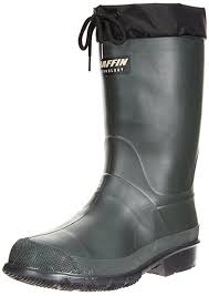 womens winter rubber boots canada 27 of the best boots you can get on amazon