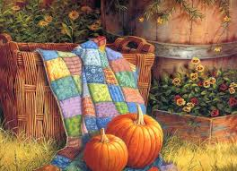 other pumpkins patches love seasons draw paint blankets fall